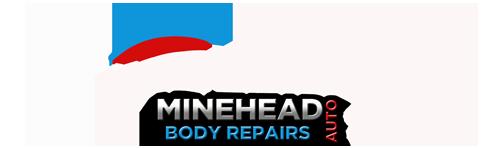 Minehead Auto Body Repairs